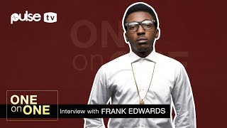 Frank Edwards 'The Invasion Concert' at TBS, with Tim Godfrey and Others | One on One | Pulse TV