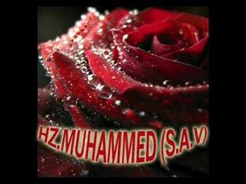 Abdurrahman önüL - Geliyor Muhammed | iLahi