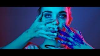 "SUPERNOVA 1006 // ""Dope"" (Official Video)"