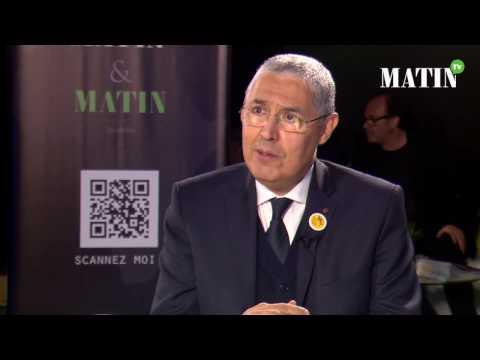 Exclusif. Mohamed Kettani dresse le bilan du FIAD 2017