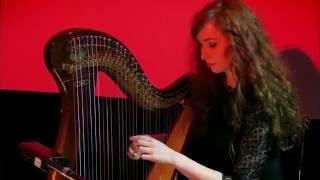 Celtic Woman Skyrim Theme Dragonborn Destiny