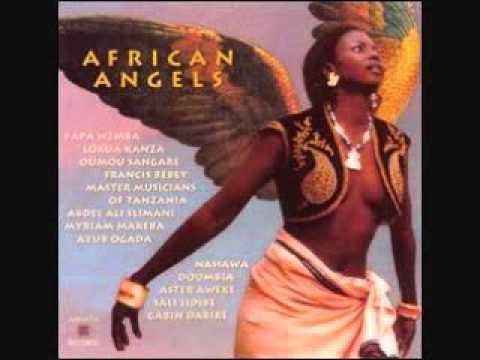 ayub-ogada-obiero-african-angels-kenya-theworldmusicplanet