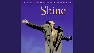 Rachmaninoff/Hirschfelder: Night Practice / Parcel from Katharine