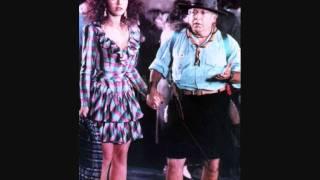 Bonnie e Clyde all' Italiana 1