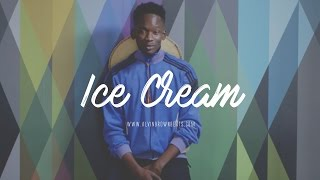 "[ FREE ] Mr Eazi ✘ Maleek Berry ✘ Sarkodie Type Beat 2o16  "" Ice Cream"" (Prod. By Alvin Brown Beats)"