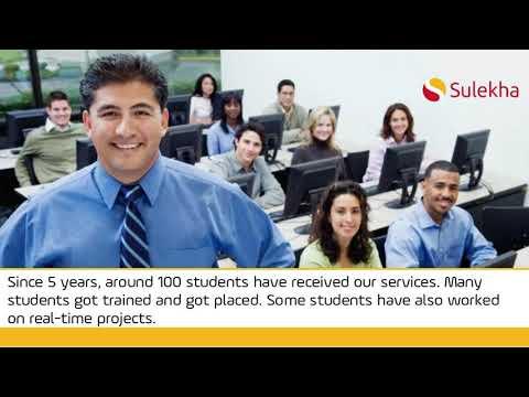 Vlsi Design Courses In Hyderabad: VLSI Design Course in Hyderabad VLSI Design Training in Hyderabad rh:sulekha.com,Design