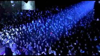 Slatkaristika - Sto kur baras ti so mene live@Metropolis Arena