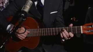 John Pizzarelli - Silly Love Songs (Live)
