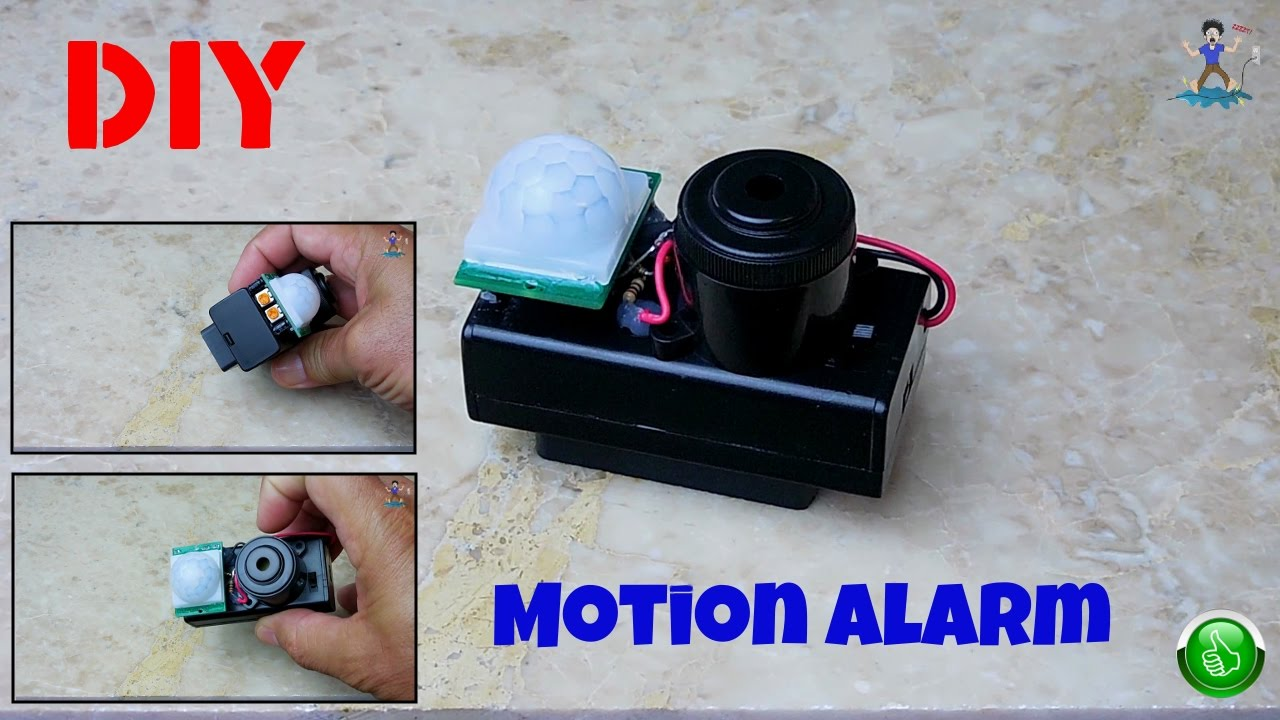 Home Alarm Monitoring Services San Isidro TX 78588