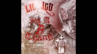 LiL Jgo-Die In My Town