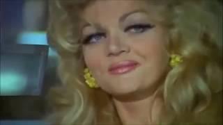 ▶ Kazik & Violetta Villas   Kochaj Mnie A Bede Twoja