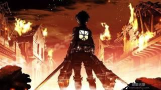 Guren No Yumiya | Attack on Titan Theme | Piano Solo