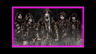Breaking News | DIMMU BORGIR Discuss Working With JENS BOGREN In Fourth Eonian Album Trailer; Video