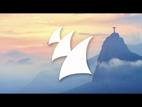 Mischa Daniels & Erick Morillo - Take Me Higher 2017 (Club Mix)