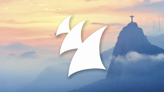 Mischa Daniels & Erick Morillo - Take Me Higher 2017 (Club Mix)