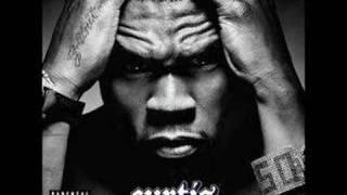 50 Cent - I'll Still Kill (Official Instrumental) Feat. Akon