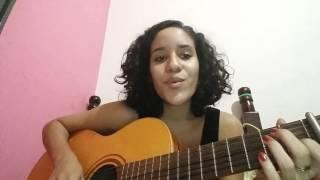 Xote das Meninas (LUIZ GONZAGA) - por Carol Masete