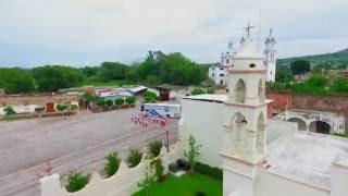 """BANDA 466 PASO A PASO -""""EL SON DE LA RABIA"""" VIDEOFICIAL FULL HD"""