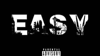 Lil Simmie - Easy