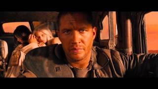 Cruisin' - Mad Max Fanvid