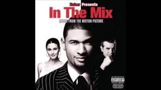 Rico Love ft. Usher - Sweat
