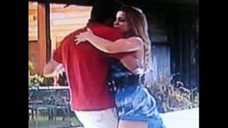 VIDEO - NO BAILAO O CORO COME.wmv