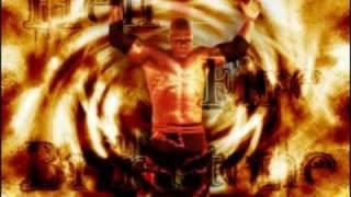 Kane New Theme 2008