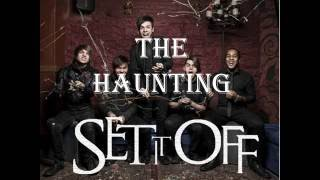 set it off - the haunting sub esp