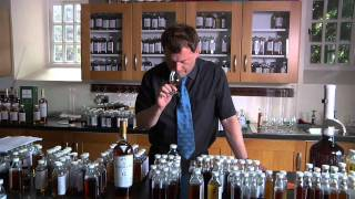 The Macallan - 12 YO with Ian Morrison