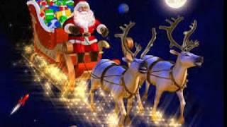 Mix Navidad 2018  - Sountec Mi Gente