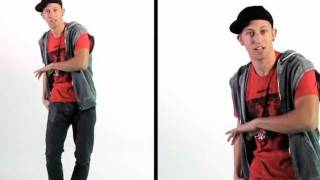 How to Freestyle   Hip-Hop How-to