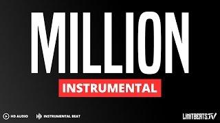 [NEW] CYPHER RAP BEAT Instrumental - Million (Prod By VRTCL)