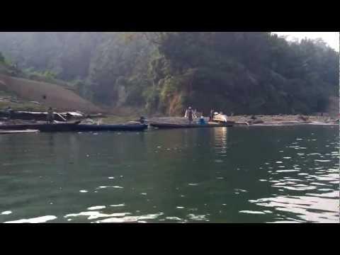 Banderban, The shangu River Bangladesh 14 of  21