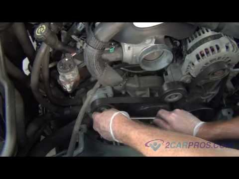 2006 Chevrolet Tahoe Problems Online Manuals And Repair