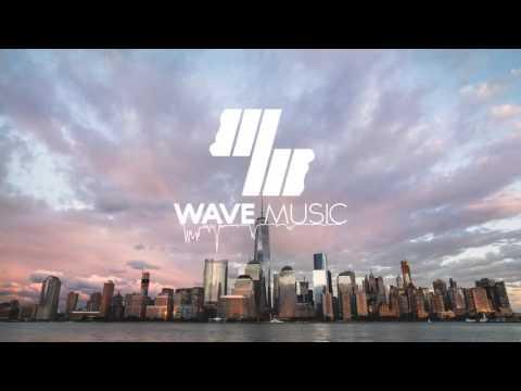 the-chainsmokers-new-york-city-wavemusic