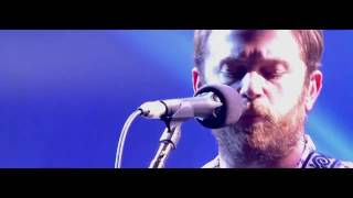 Kings Of Leon - Waste A Moment