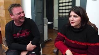 Andrej Bulat: Izgubio obje noge a presudu čeka 6 godina
