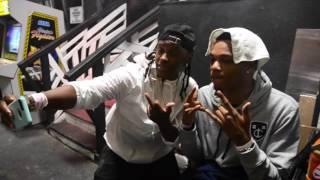 Lil Yase in Reno Recap Video