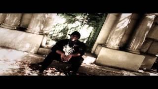 Its Murda Official Video - E.T.H.E.R.