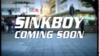 rejoice (sinkboy coming soon)2000