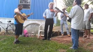 Los Favoritos de Michoacan