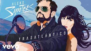 Aleks Syntek - Lucha de Gigantes (Cover Audio)