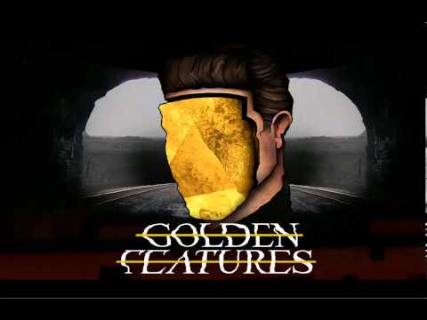 golden-features-guillotine-golden-features