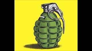 Sound Effect - Grenade Explosion