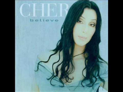 Cher All Or Nothing Believe Chords Chordify