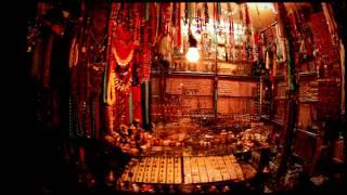 Kutiman - My trip to Jerusalem