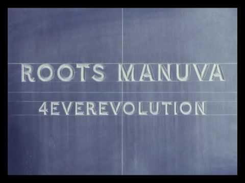 roots-manuva-beyond-this-world-elmagikoel