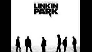 Linkin Park - What I've Done (Original Instrumental)