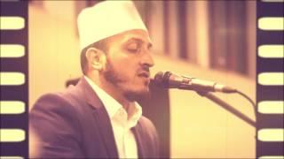 Dünya 1.si Kurra Hafız Fatih Kaya (Kuran Meclisi Özel Videosu)