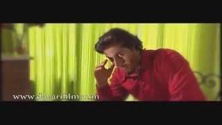"Ehsan Khaje Amiri - Samimaneh (Official Video) - کلیپ آهنگ ""صمیمانه "" با صدای احسان خواجه امیری"